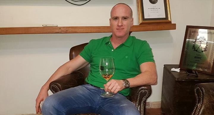 סדנת יין קולינרית